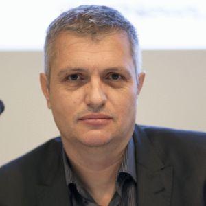 Paul Racoviţă