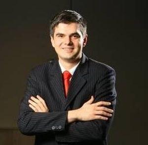 Răzvan Orăşanu