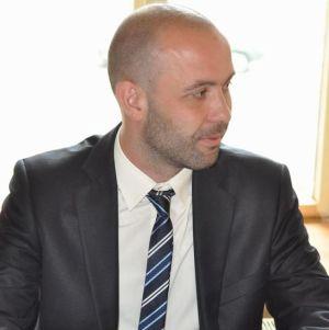 Ioan-Sabin Sărmaş