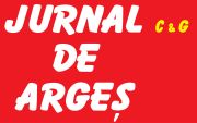 jurnaluldearges.ro